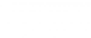 airpo_ logo_ transparent