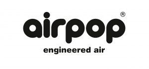 Airpop_Logo_Schwarz_Weiss2