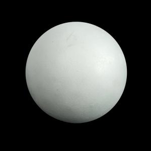 poliestireno-expandido_1_1